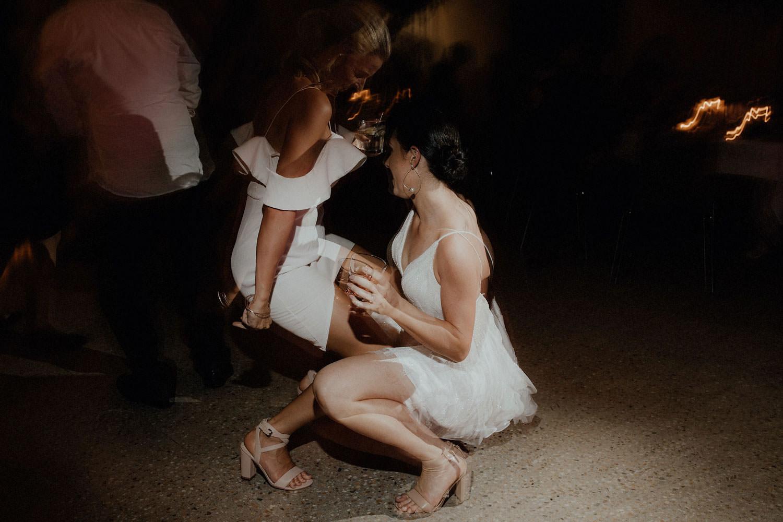 grazing-gundaroo-wedding_209(4452).jpg