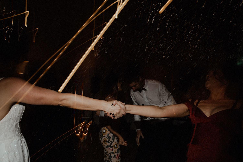 grazing-gundaroo-wedding_210(4933).jpg