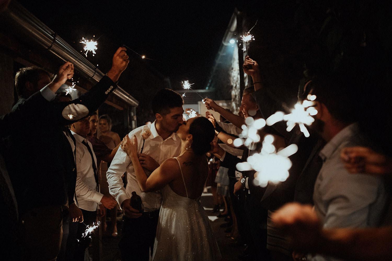 grazing-gundaroo-wedding_223(4974).jpg