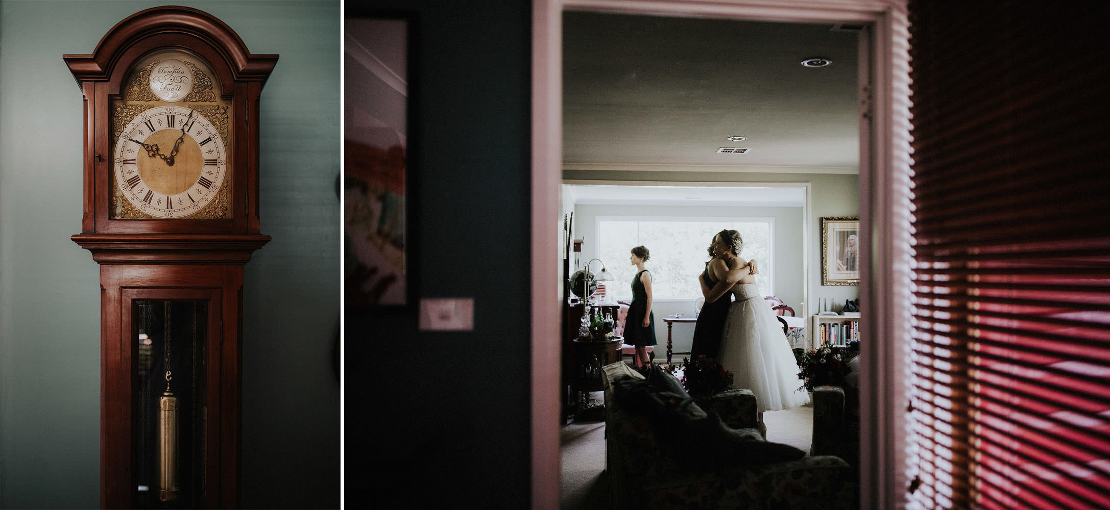 small-intimate-canberra-wedding_005(0081)2.jpg