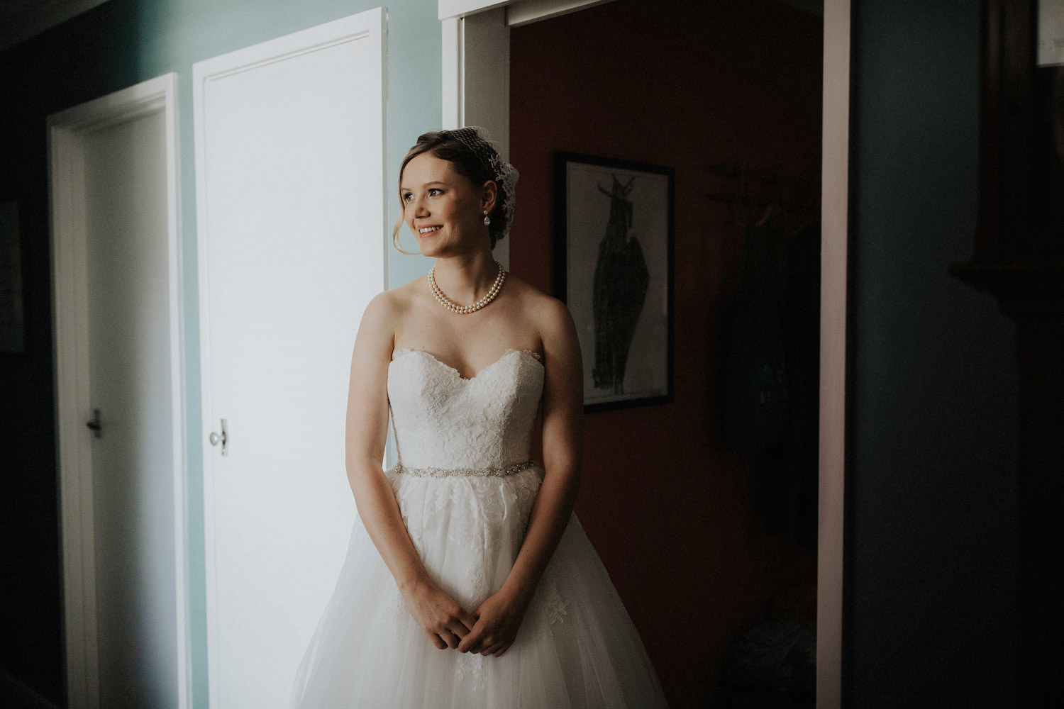 small-intimate-canberra-wedding_011(0118).jpg