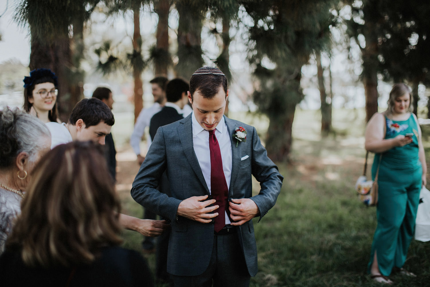 small-intimate-canberra-wedding_019(0129).jpg