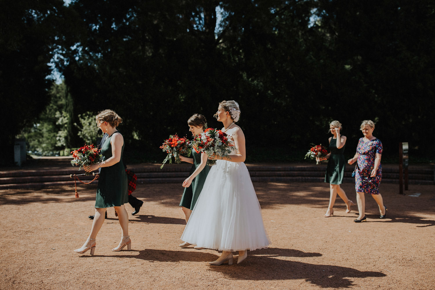 small-intimate-canberra-wedding_022(0241).jpg