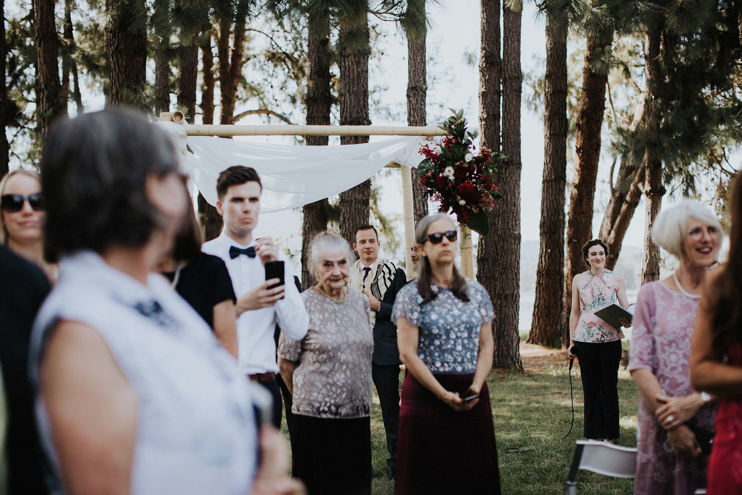 small-intimate-canberra-wedding_024(0280).jpg