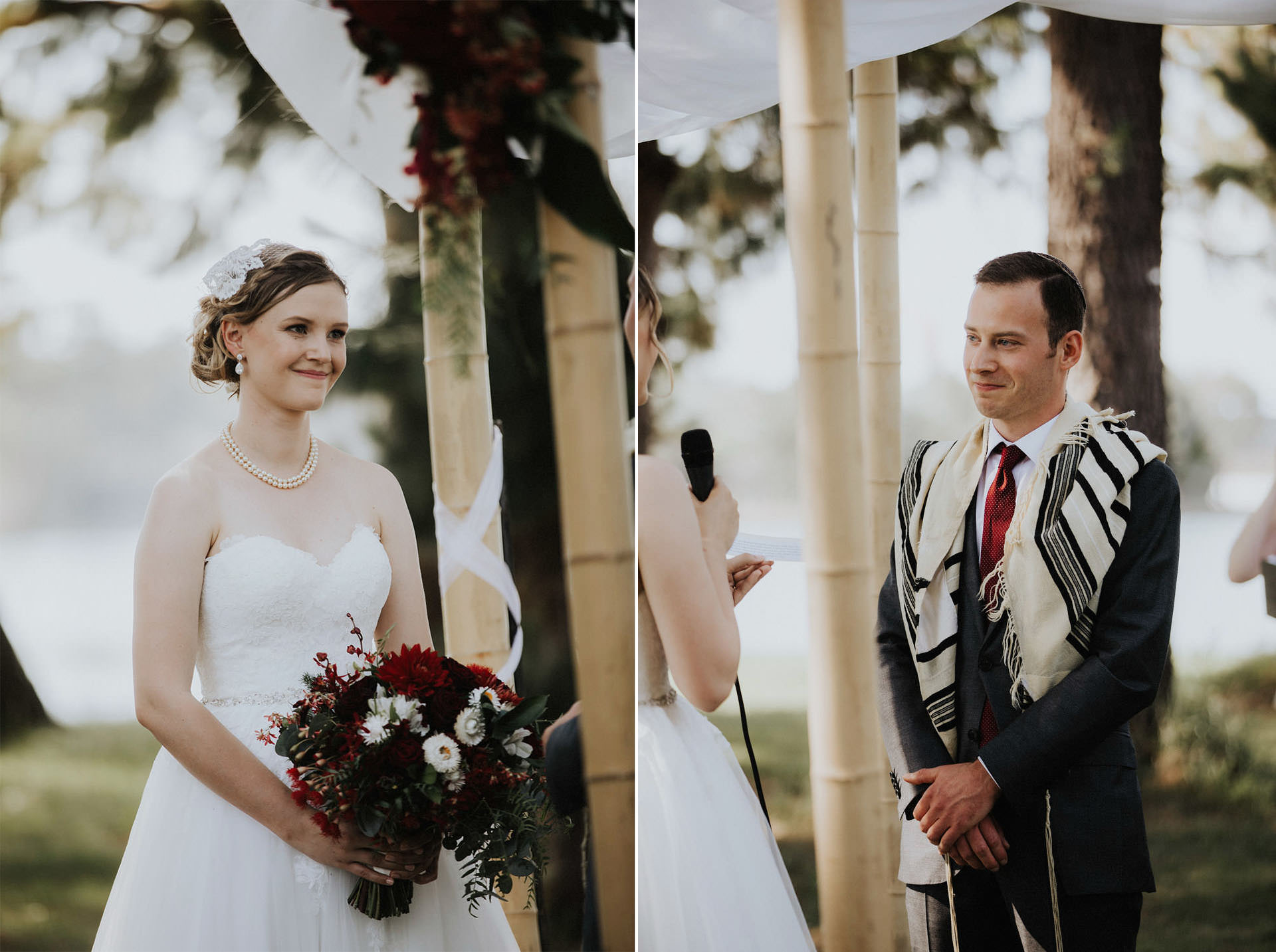small-intimate-canberra-wedding_044(0376)2.jpg
