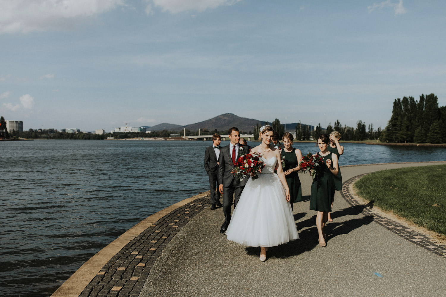 small-intimate-canberra-wedding_059(1015).jpg