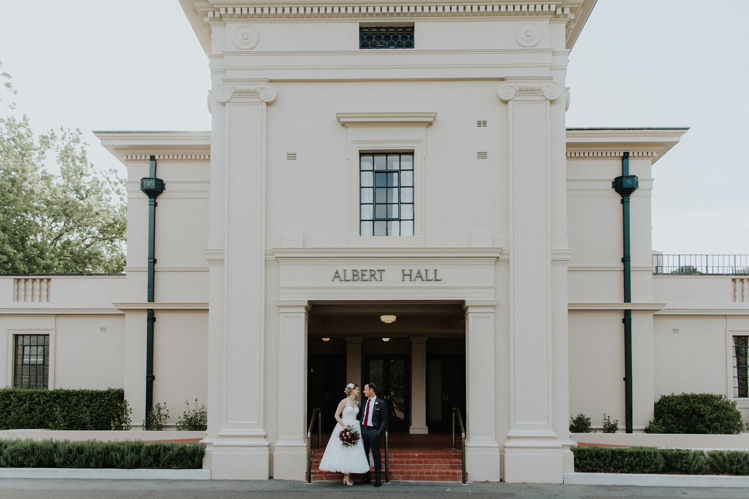 small-intimate-canberra-wedding_078(1415).jpg