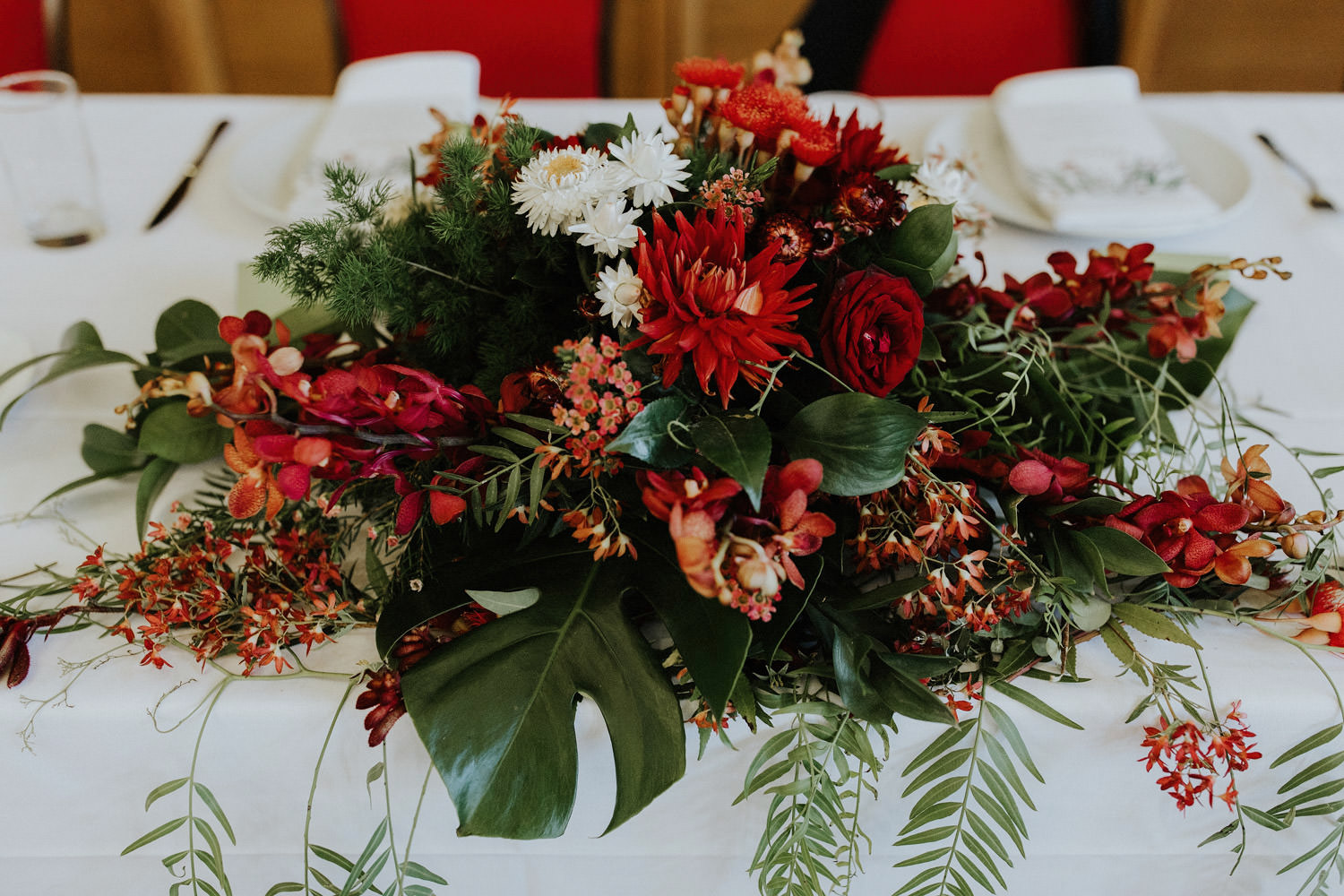 small-intimate-canberra-wedding_091(0789).jpg