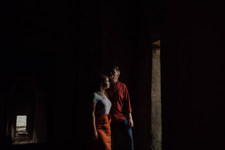 elopement-wedding-photographer_034(1418).jpg