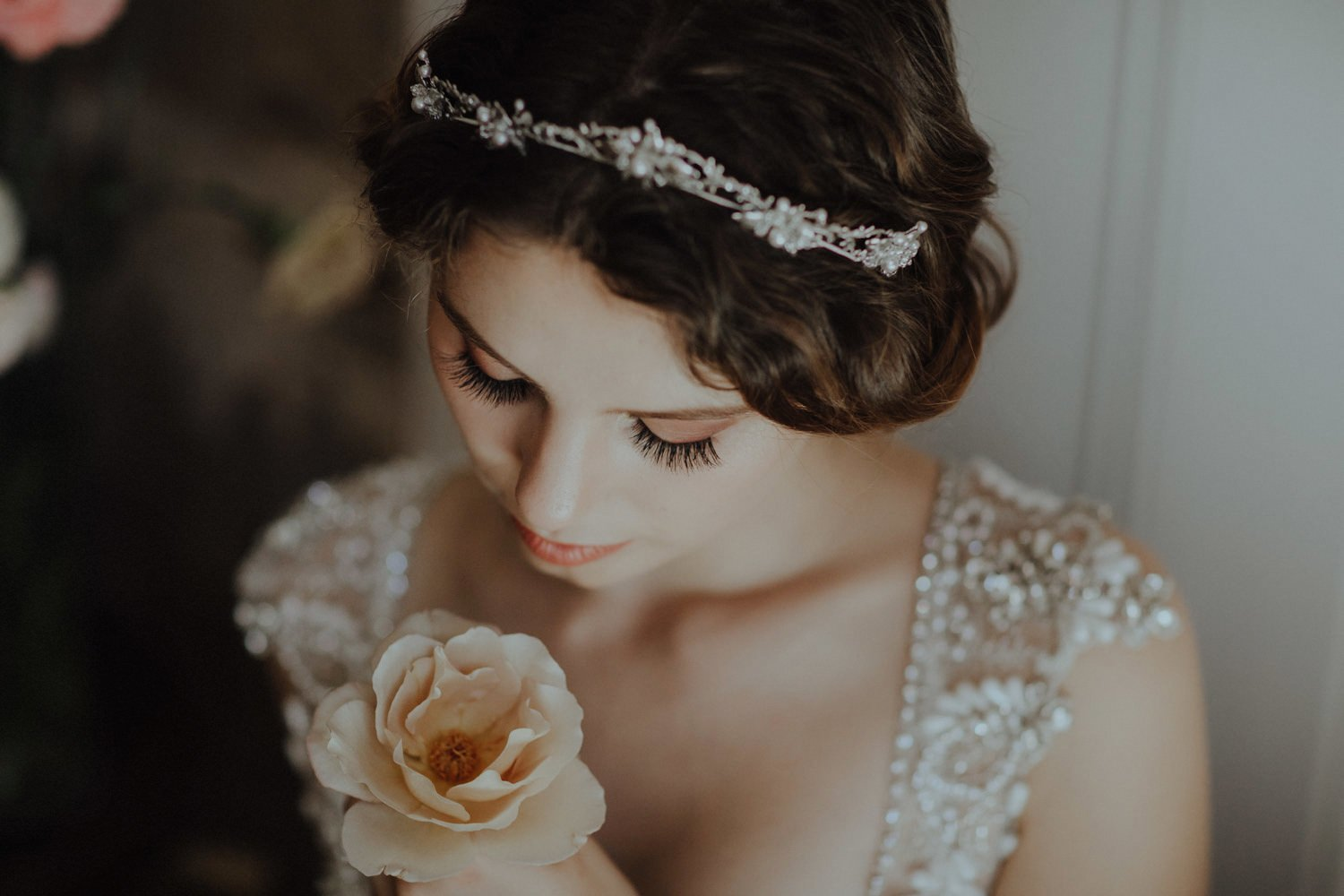 P&P_Styled_Shoot_Submission_044(3101).jpg
