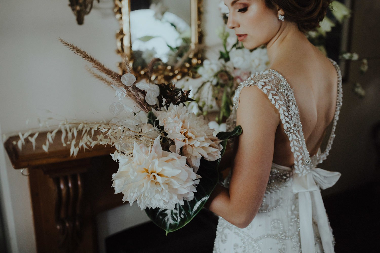 P&P_Styled_Shoot_Submission_067(4129).jpg