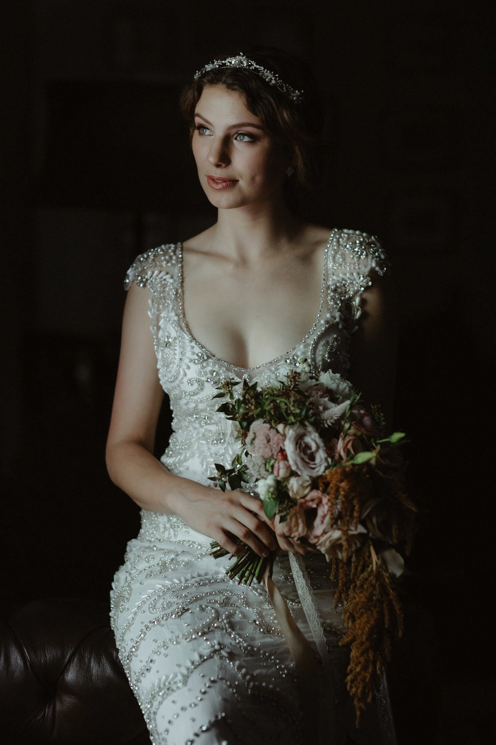 P&P_Styled_Shoot_Submission_071(3036).jpg