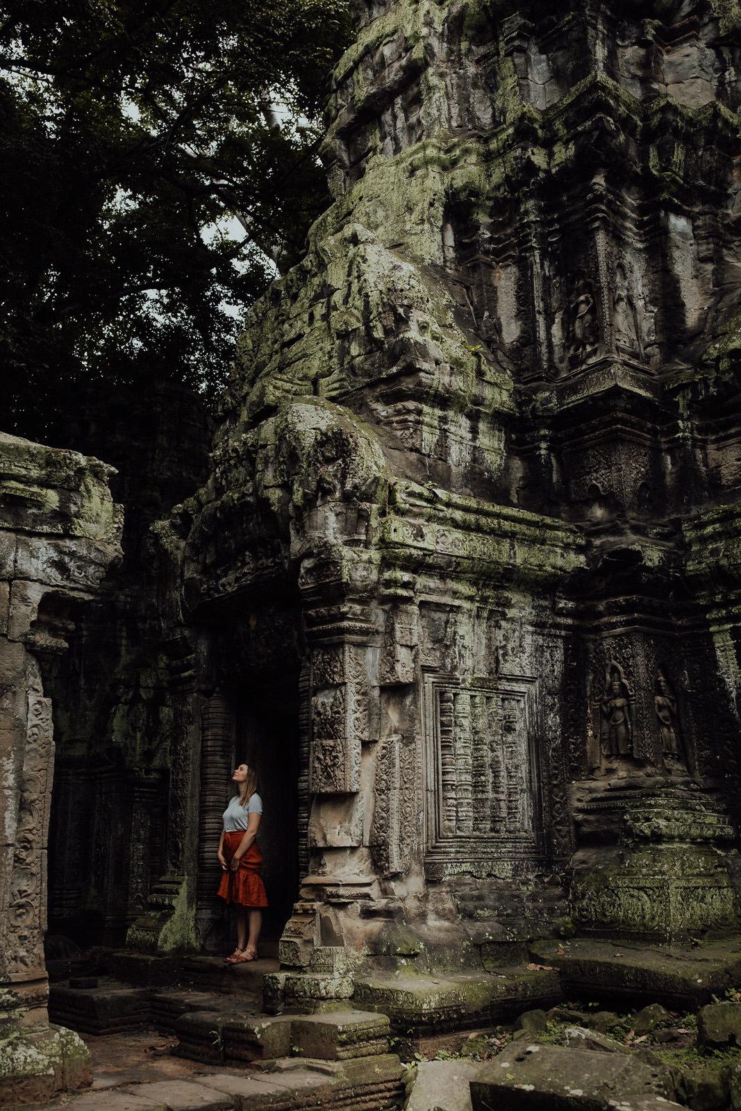 angkor-thom_001(1873).jpg