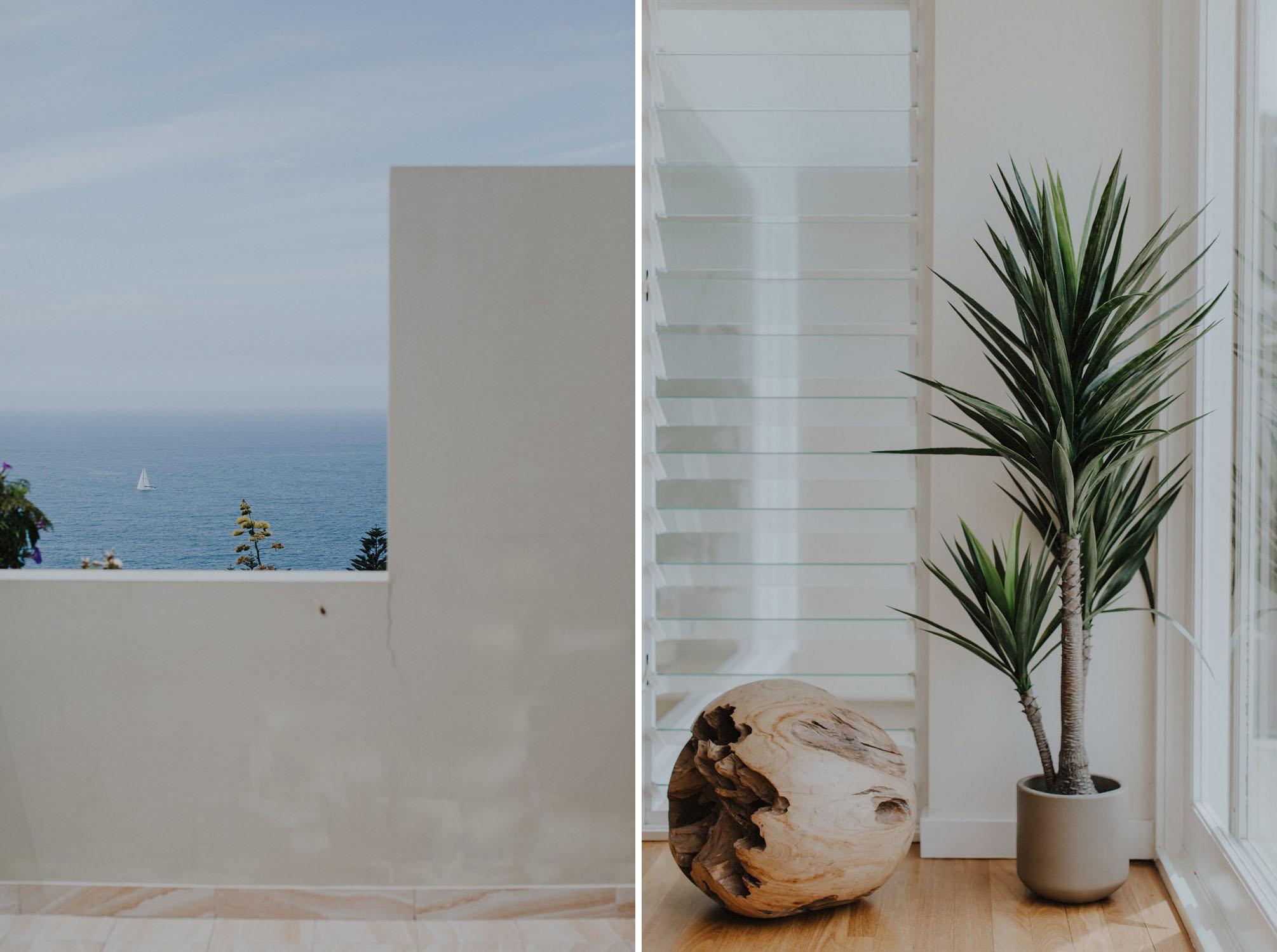the-boat-house-palm-beach-wedding_002(7707)2.jpg