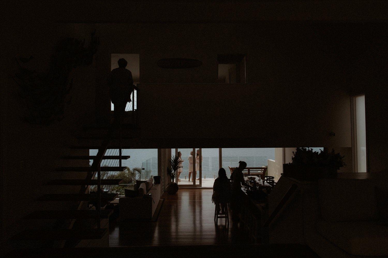 the-boat-house-palm-beach-wedding_005(7853).jpg