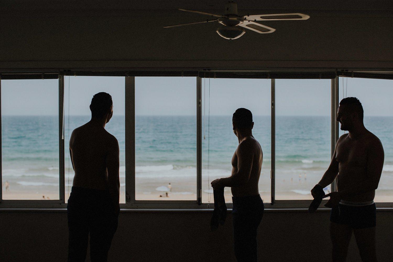 the-boat-house-palm-beach-wedding_025(7973).jpg