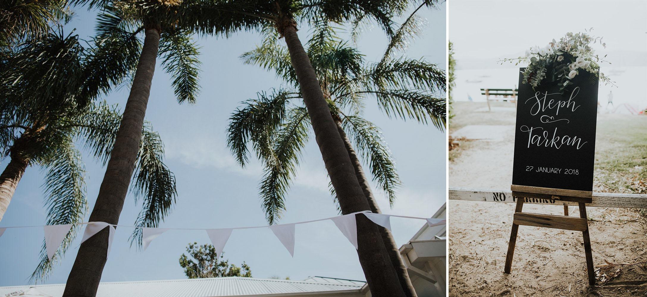 the-boat-house-palm-beach-wedding_031(8435)2.jpg