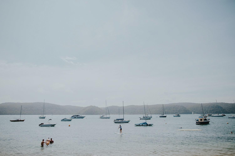 the-boat-house-palm-beach-wedding_033(8389).jpg