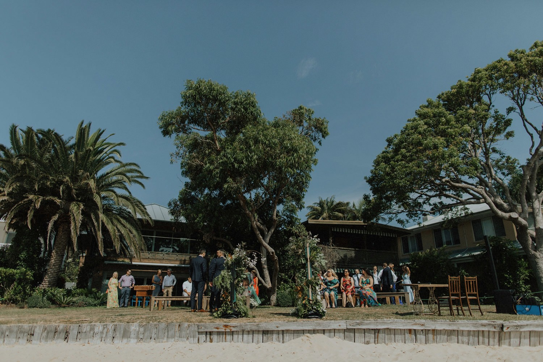 the-boat-house-palm-beach-wedding_036(8391).jpg