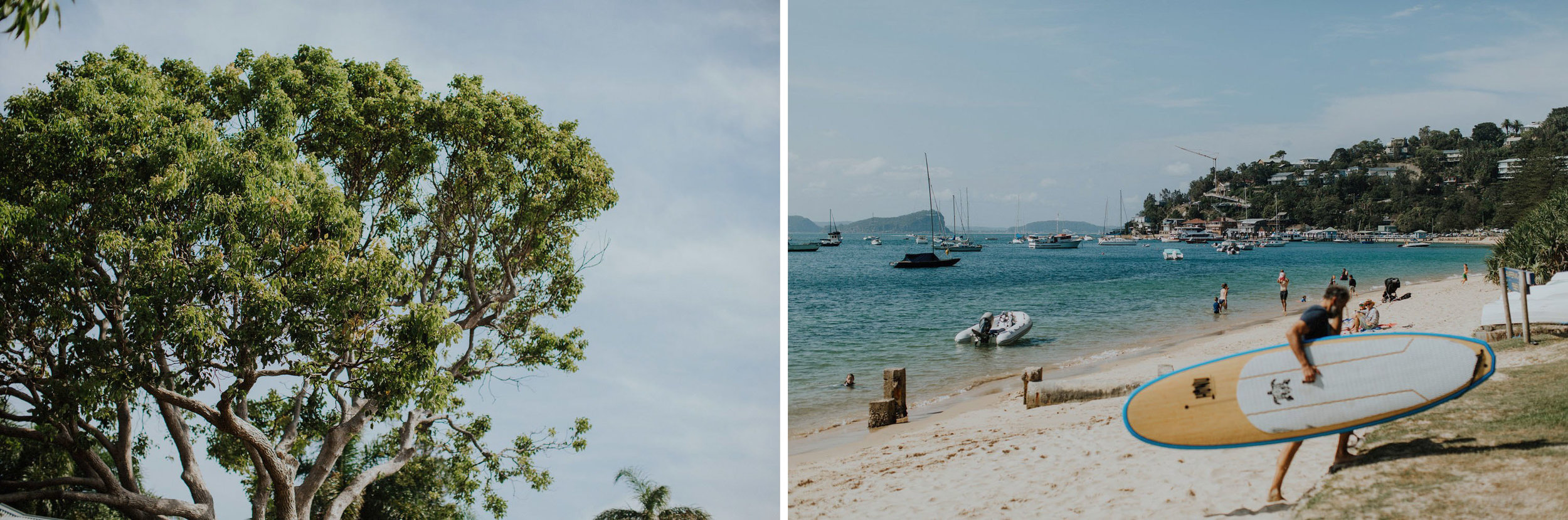 the-boat-house-palm-beach-wedding_034(0690)2.jpg