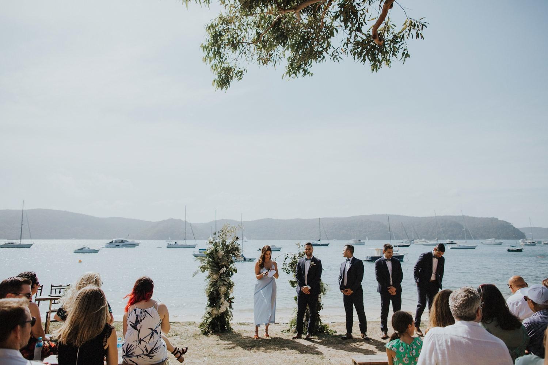 the-boat-house-palm-beach-wedding_039(8444).jpg