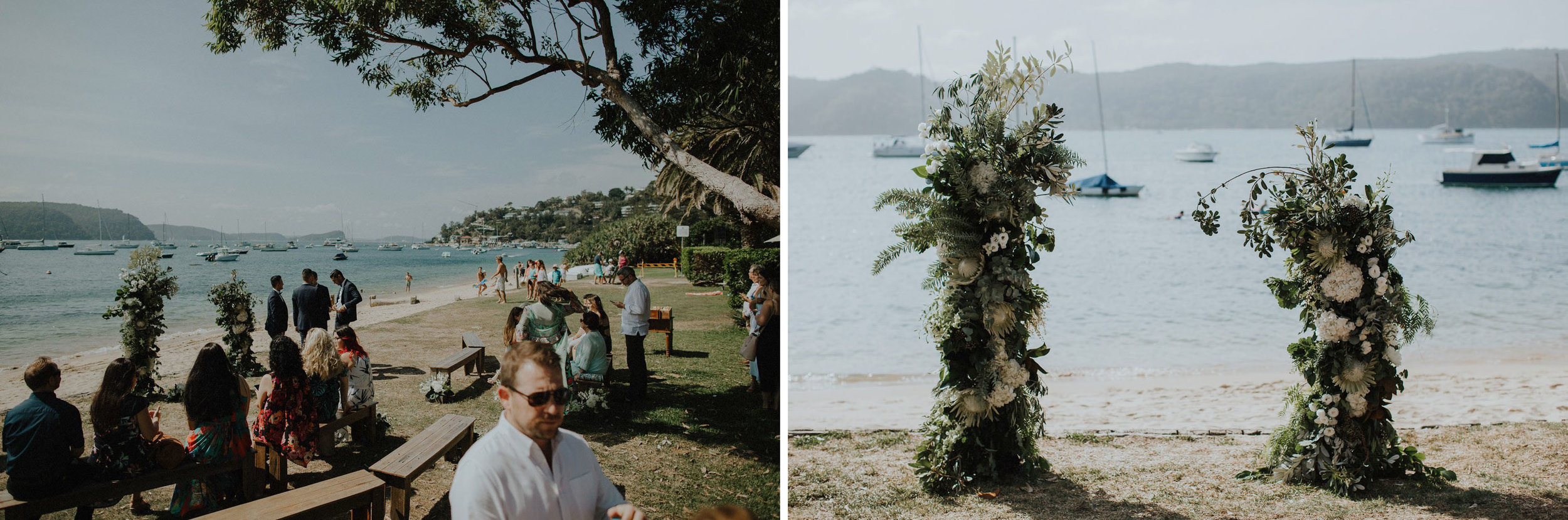 the-boat-house-palm-beach-wedding_037(8398)2.jpg