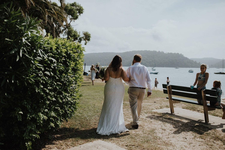 the-boat-house-palm-beach-wedding_041(0504).jpg