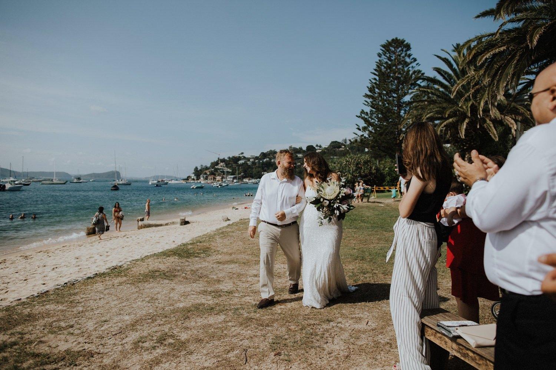 the-boat-house-palm-beach-wedding_042(8479).jpg
