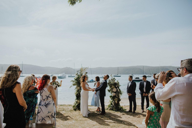 the-boat-house-palm-beach-wedding_043(8544).jpg