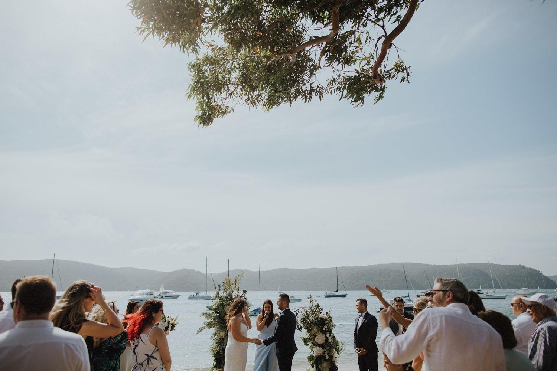 the-boat-house-palm-beach-wedding_044(8552).jpg