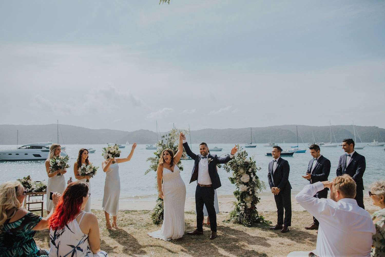 the-boat-house-palm-beach-wedding_045(8665).jpg