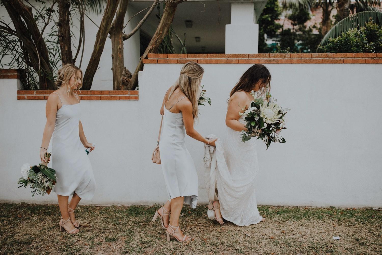 the-boat-house-palm-beach-wedding_049(9408).jpg