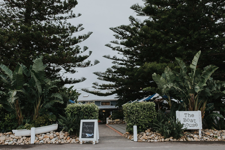the-boat-house-palm-beach-wedding_074(0369).jpg