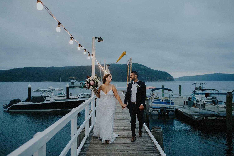 the-boat-house-palm-beach-wedding_090(0784).jpg