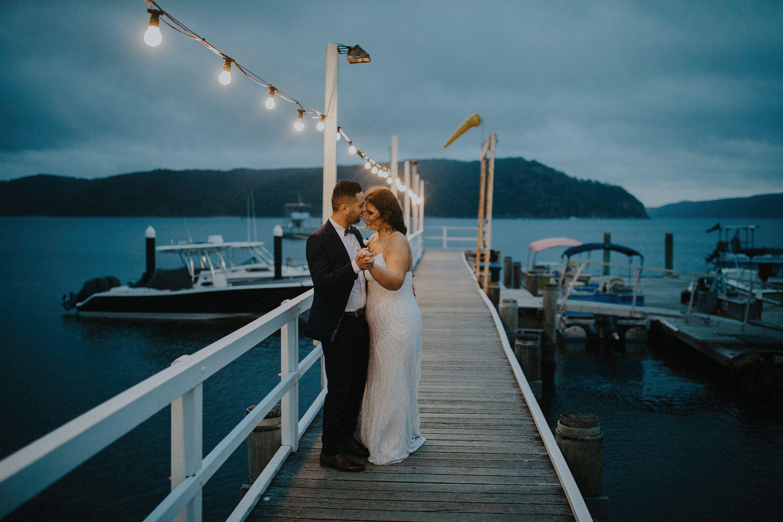 the-boat-house-palm-beach-wedding_095(0959).jpg