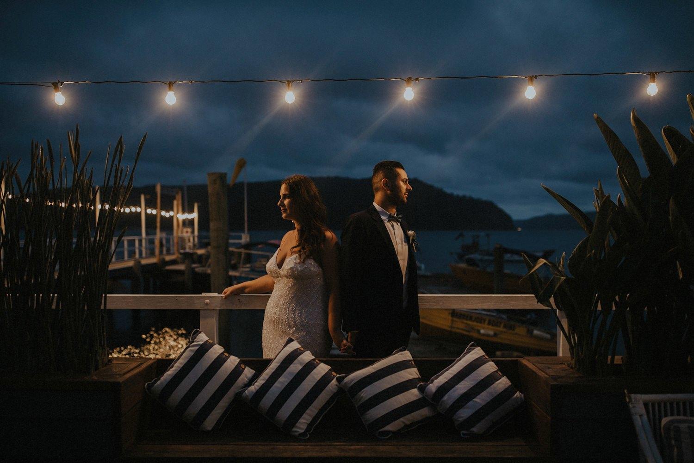 the-boat-house-palm-beach-wedding_101(1281).jpg