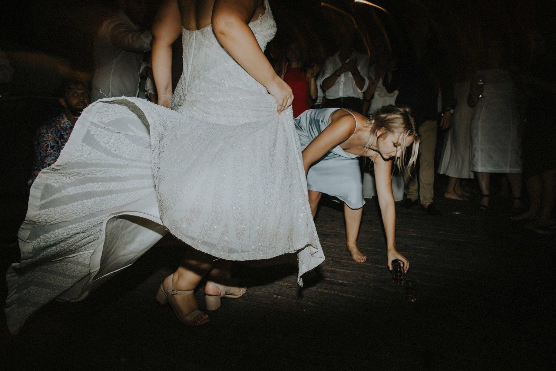 the-boat-house-palm-beach-wedding_113(2395).jpg