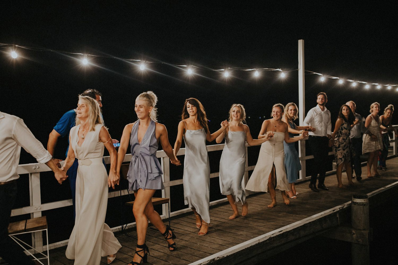 the-boat-house-palm-beach-wedding_117(2286).jpg