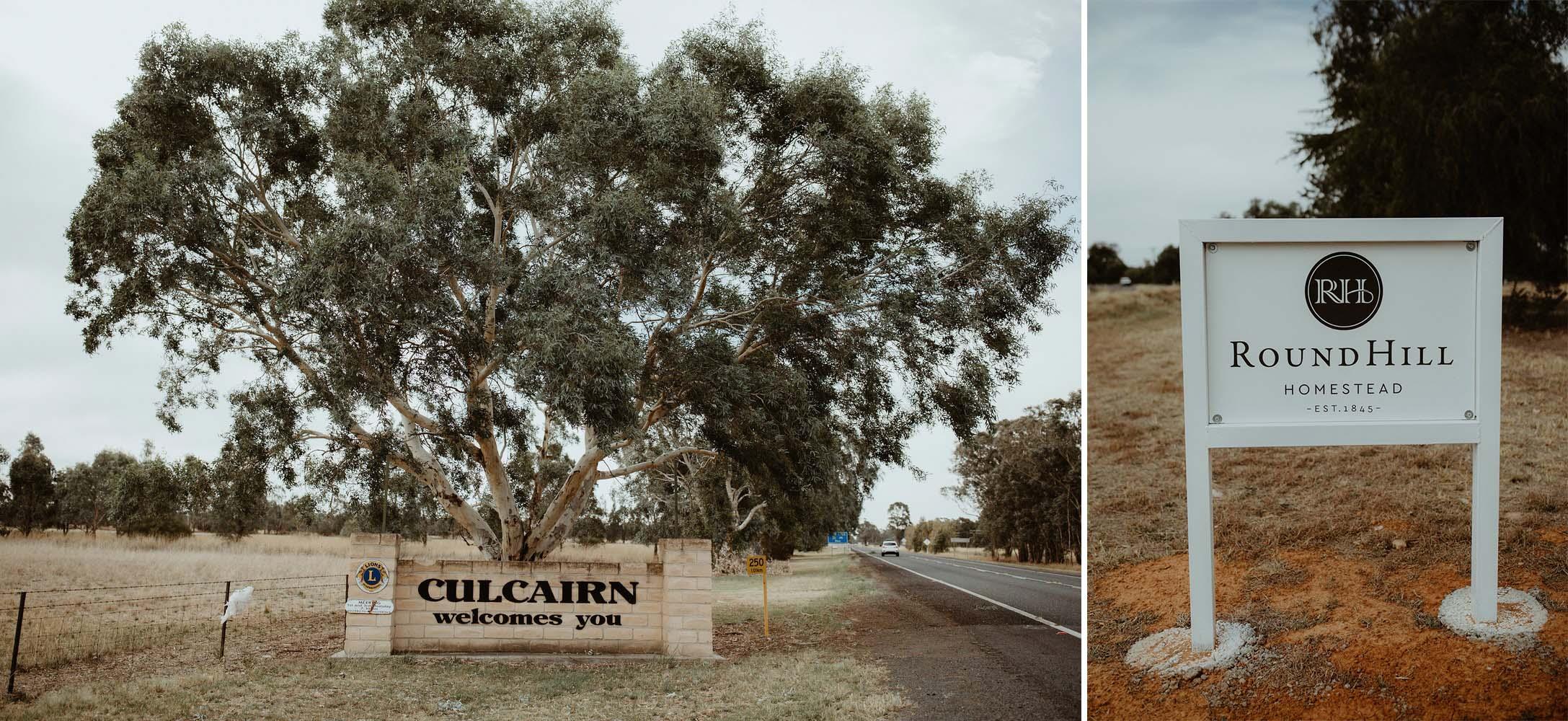round-hill-homestead-culcairn-wedding-1.jpg