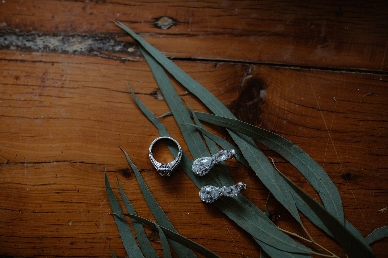 round-hill-homestead-culcairn-wedding-6.jpg