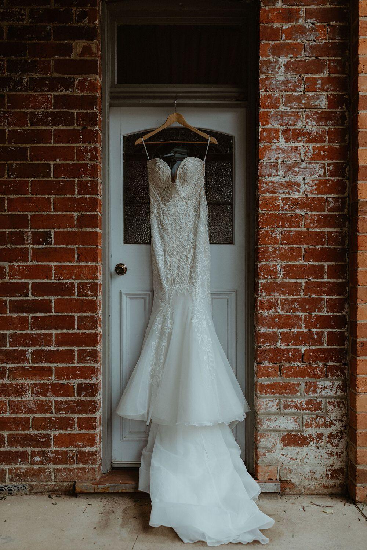 round-hill-homestead-culcairn-wedding-7.jpg