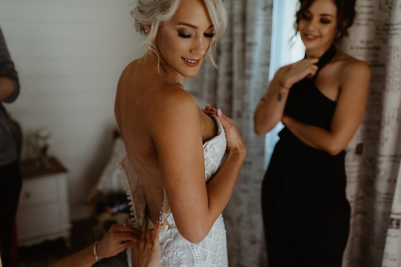 round-hill-homestead-culcairn-wedding-10.jpg