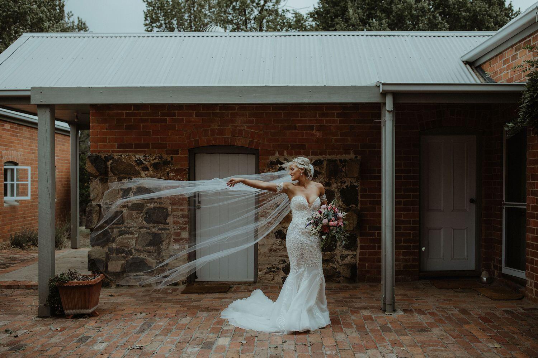 round-hill-homestead-culcairn-wedding-16.jpg