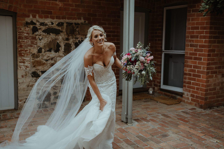 round-hill-homestead-culcairn-wedding-17.jpg