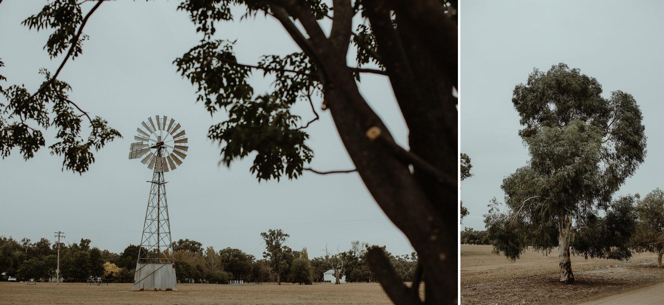 round-hill-homestead-culcairn-wedding-18.jpg