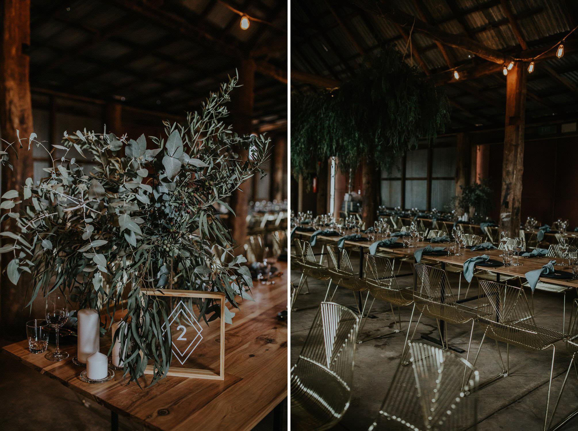 round-hill-homestead-culcairn-wedding-32.jpg