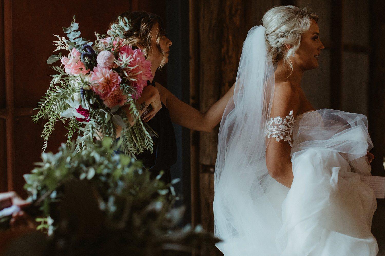 round-hill-homestead-culcairn-wedding-39.jpg