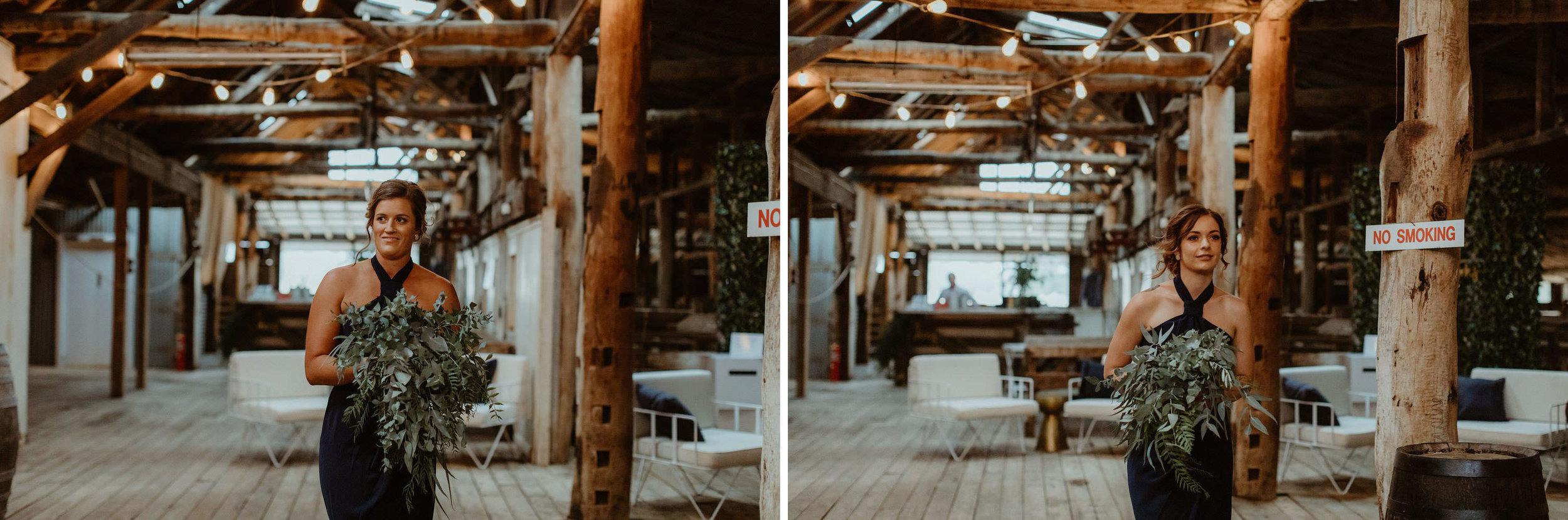 round-hill-homestead-culcairn-wedding-40.jpg