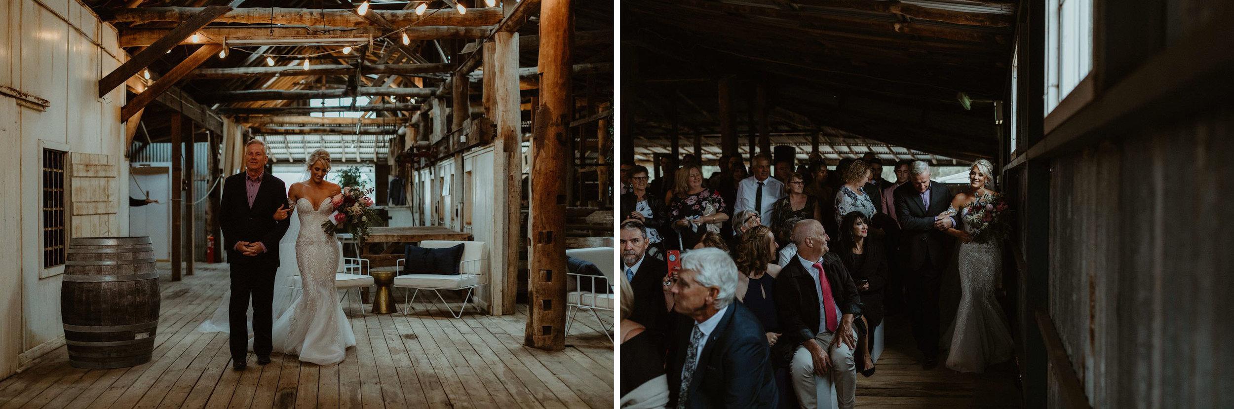 round-hill-homestead-culcairn-wedding-41.jpg