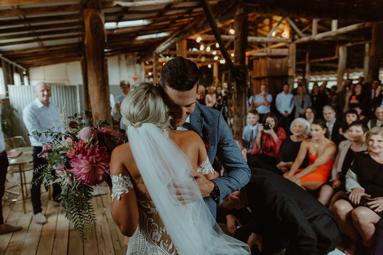 round-hill-homestead-culcairn-wedding-42.jpg